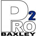 Pro2 Baxley