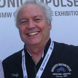 Craig Hansen