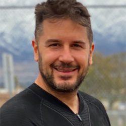 Matt Ayhan